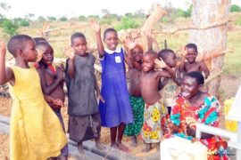 waterwells africa uganda drop in the bucket akado-obangin community-19