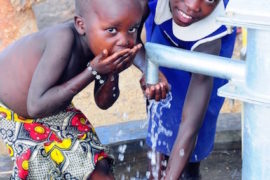 waterwells africa uganda drop in the bucket akado-obangin community-20