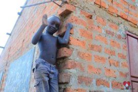 water wells africa uganda drop in the bucket atape omara community well-10