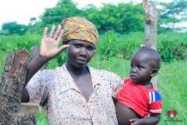 water wells africa uganda drop in the bucket atape omara community well-102