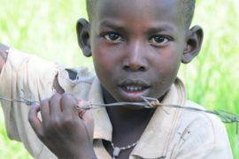 water wells africa uganda drop in the bucket atape omara community well-104