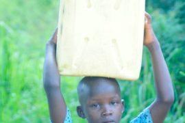 water wells africa uganda drop in the bucket atape omara community well-13