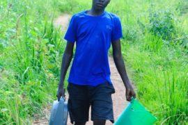 water wells africa uganda drop in the bucket atape omara community well-14