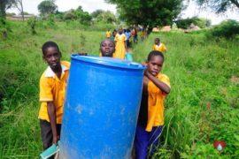 water wells africa uganda drop in the bucket atape omara community well-16