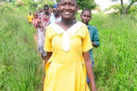 water wells africa uganda drop in the bucket atape omara community well-l18