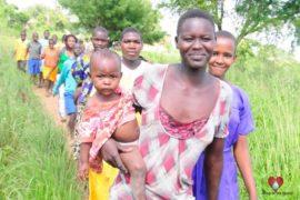 water wells africa uganda drop in the bucket atape omara community well-21