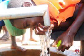 water wells africa uganda drop in the bucket atape omara community well-23