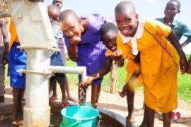 water wells africa uganda drop in the bucket atape omara community well-31
