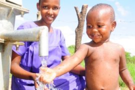 water wells africa uganda drop in the bucket atape omara community well-43