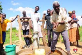water wells africa uganda drop in the bucket atape omara community well-50