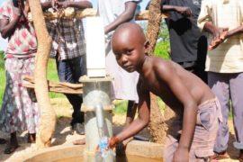 water wells africa uganda drop in the bucket atape omara community well-55