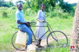 water wells africa uganda drop in the bucket atape omara community well-57