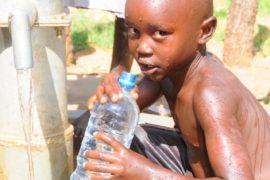 water wells africa uganda drop in the bucket atape omara community well-59