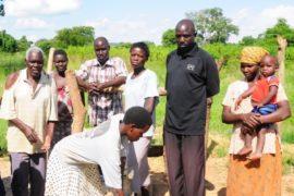 water wells africa uganda drop in the bucket atape omara community well-62