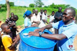 water wells africa uganda drop in the bucket atape omara community well-65