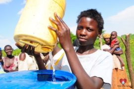 water wells africa uganda drop in the bucket atape omara community well-70