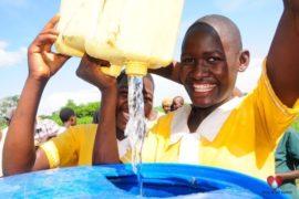water wells africa uganda drop in the bucket atape omara community well-75