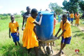 water wells africa uganda drop in the bucket atape omara community well-l78