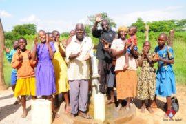 water wells africa uganda drop in the bucket atape omara community well-86