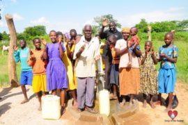 water wells africa uganda drop in the bucket atape omara community well-87