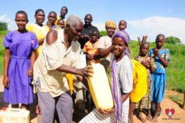 water wells africa uganda drop in the bucket atape omara community well-93