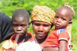 water wells africa uganda drop in the bucket atape omara community well-94