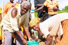 water wells africa uganda drop in the bucket atape omara community well-97