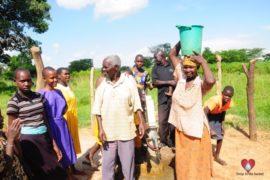 water wells africa uganda drop in the bucket atape omara community well-99
