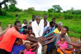 water wells africa uganda drop in the bucket atape omara community well-03