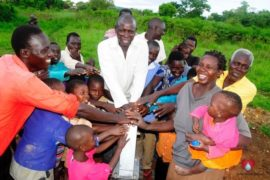 water wells africa uganda drop in the bucket atape omara community well-04