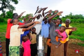 water wells africa uganda drop in the bucket atape omara community well-05