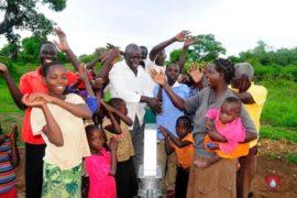 water wells africa uganda drop in the bucket atape omara community well-06