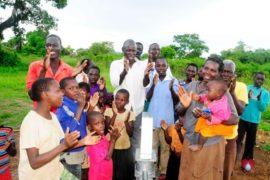 water wells africa uganda drop in the bucket atape omara community well-07