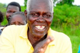 water wells africa uganda drop in the bucket atape omara community well-08