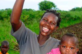 water wells africa uganda drop in the bucket atape omara community well-09