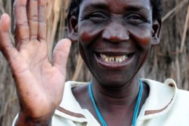 water wells africa uganda drop in the bucket atape omara community well-11