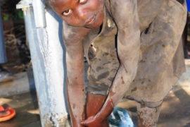 water wells africa uganda drop in the bucket kacherede primary school-126