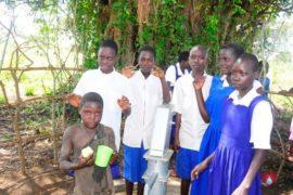 water wells africa uganda drop in the bucket kacherede primary school-151