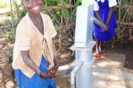 water wells africa uganda drop in the bucket kacherede primary school-165