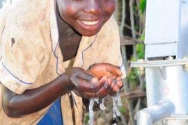 water wells africa uganda drop in the bucket kacherede primary school-178