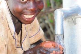 water wells africa uganda drop in the bucket kacherede primary school-184