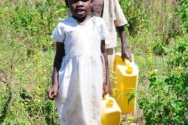 water wells africa uganda drop in the bucket kacherede primary school-192