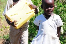 water wells africa uganda drop in the bucket kacherede primary school-195