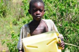 water wells africa uganda drop in the bucket kacherede primary school-197