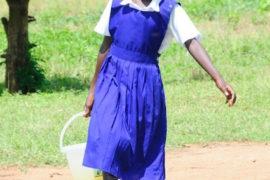 water wells africa uganda drop in the bucket kacherede primary school-201