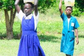 water wells africa uganda drop in the bucket kacherede primary school-212