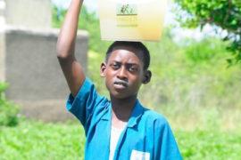 water wells africa uganda drop in the bucket kacherede primary school-213