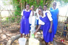 water wells africa uganda drop in the bucket kacherede primary school-32