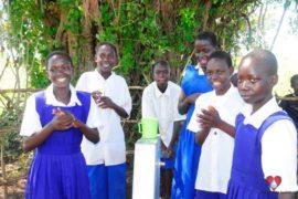 water wells africa uganda drop in the bucket kacherede primary school-40