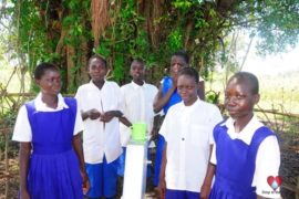 water wells africa uganda drop in the bucket kacherede primary school-42